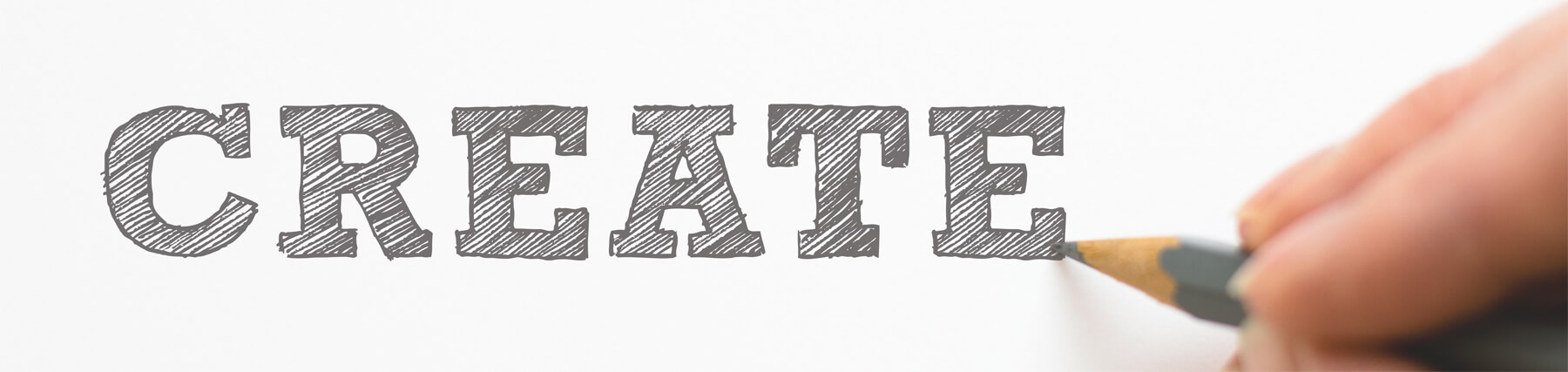 content expertin Schriftzug-create