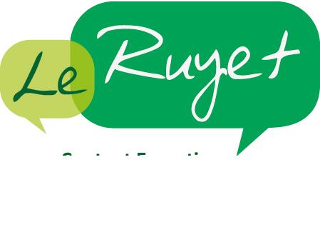 content-expertin.de